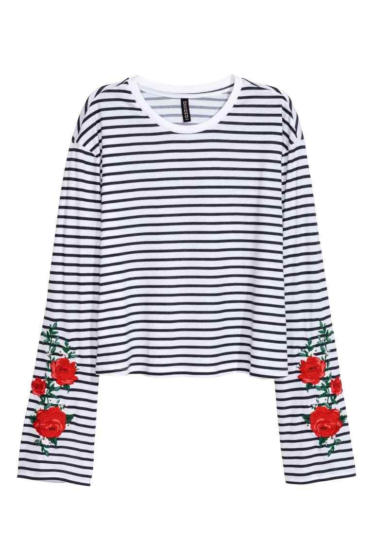 727 Best Tshirts Shirts Tops shortsleeves sleeveless