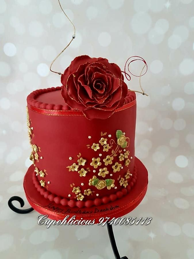 Perfect Match By Dr Archana Diwan Special Cakes Pinterest