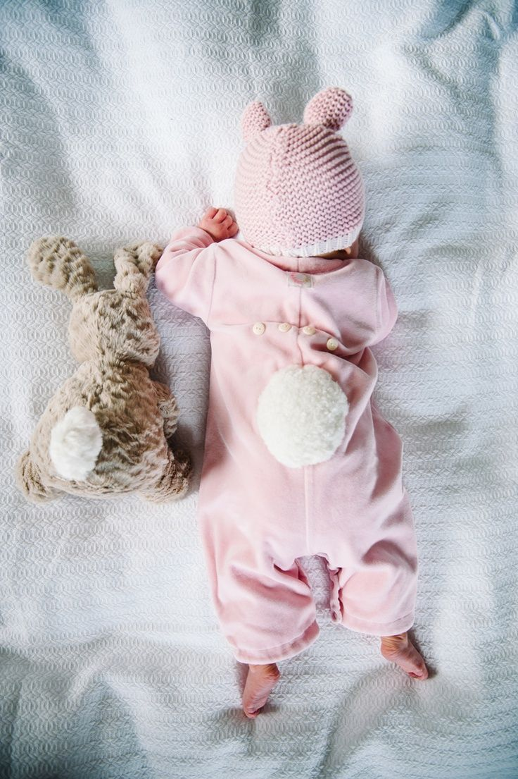 So much cuteness tiny humans pinterest babies baby pregnancy negle Gallery