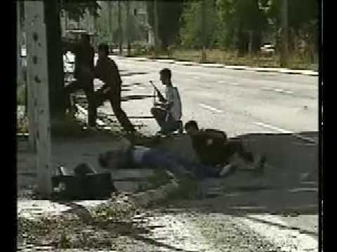 Bosanski Rat - http://filmovi.ritmovi.com/bosanski-rat/