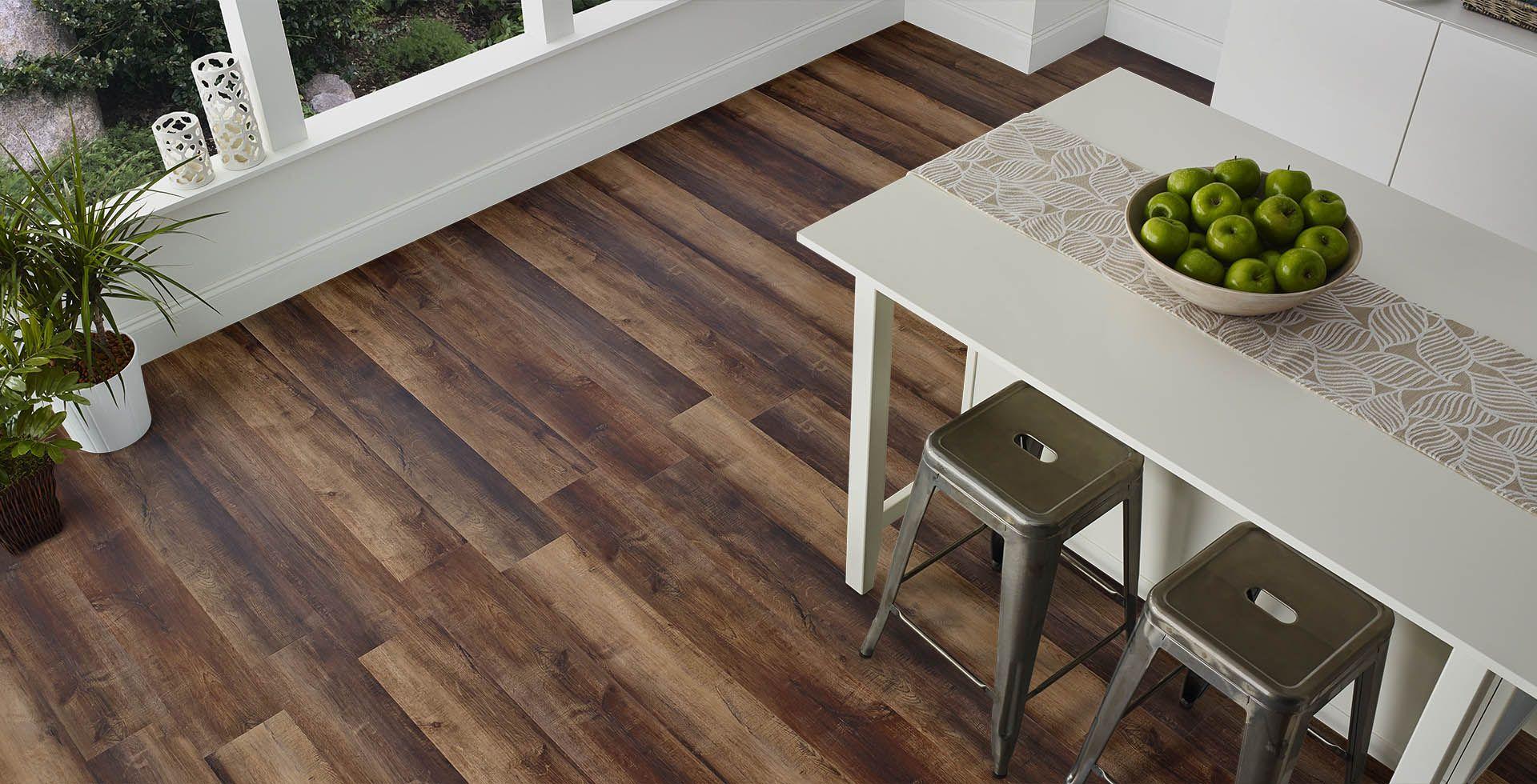Buffalo Permaplank Lvt Engineered Wood Floors Flooring Vinyl Plank