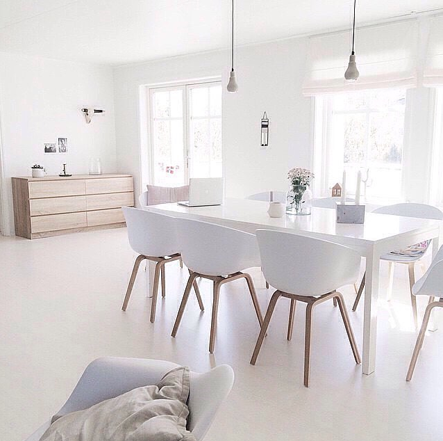 Imaginecozy Staging A Kitchen: SCANDINAVIAN HOME STAGING ︎ Certified Home Stager