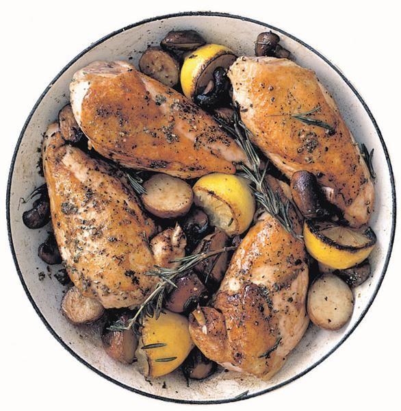 10 must-try gluten free recipes http://www.denverpost.com/food/ci_18687665