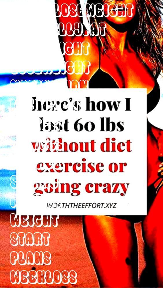 #howtoloseweight #losebellyfat #lossweight #loseweight #motivation #wayweight #fastest #fitness #pou...