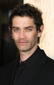 james frain white queen