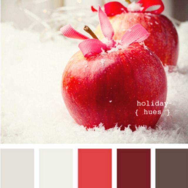 design-seeds.com Fabulous colour palettes to explore