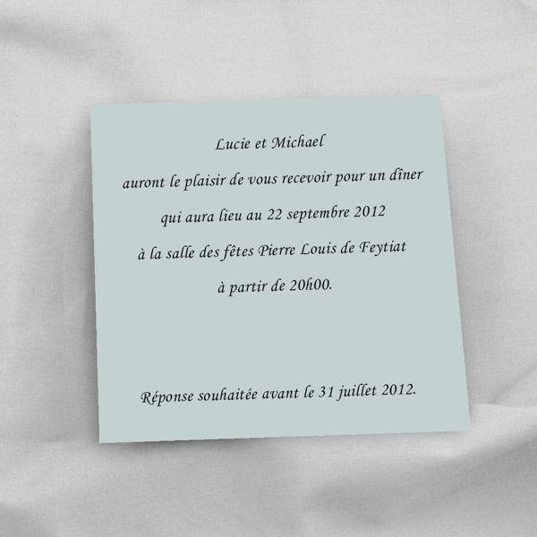invitations faire part mariage texte invitations faire part mariage texte pinterest. Black Bedroom Furniture Sets. Home Design Ideas