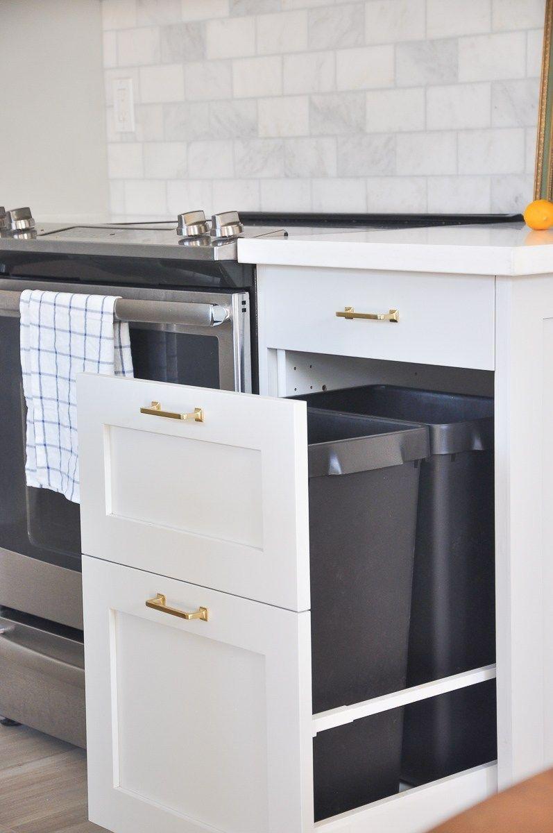 Kitchen Tour Part 2 Ikea Kitchen Cabinets Organization Ideas And Hacks Hydrangea Treehouse Ikea Kitchen Organization Ikea Kitchen Cabinets Ikea Kitchen Remodel,United Airlines Baggage International Flight