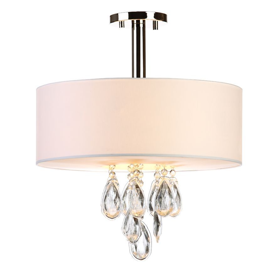 Lisbon To Milan Ceiling Lamp Ceiling Ceiling Lights