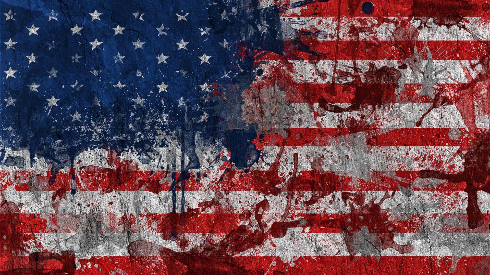 cool USA Wallpaper