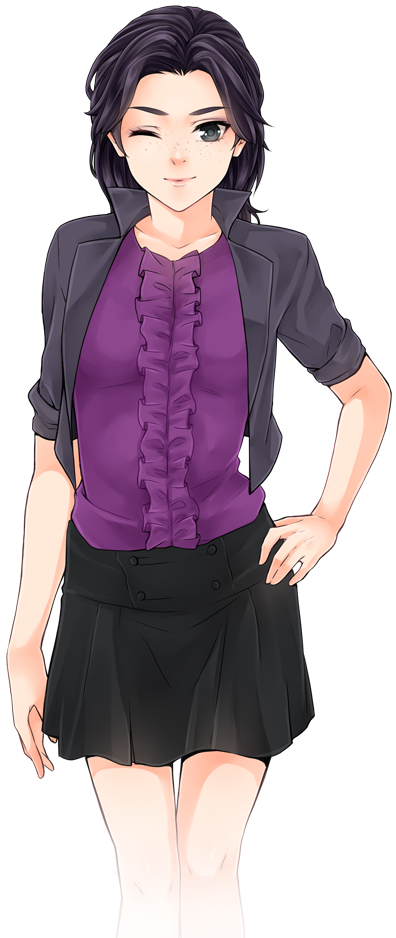 Rinmaru Games Avatar Creators and Anime Games