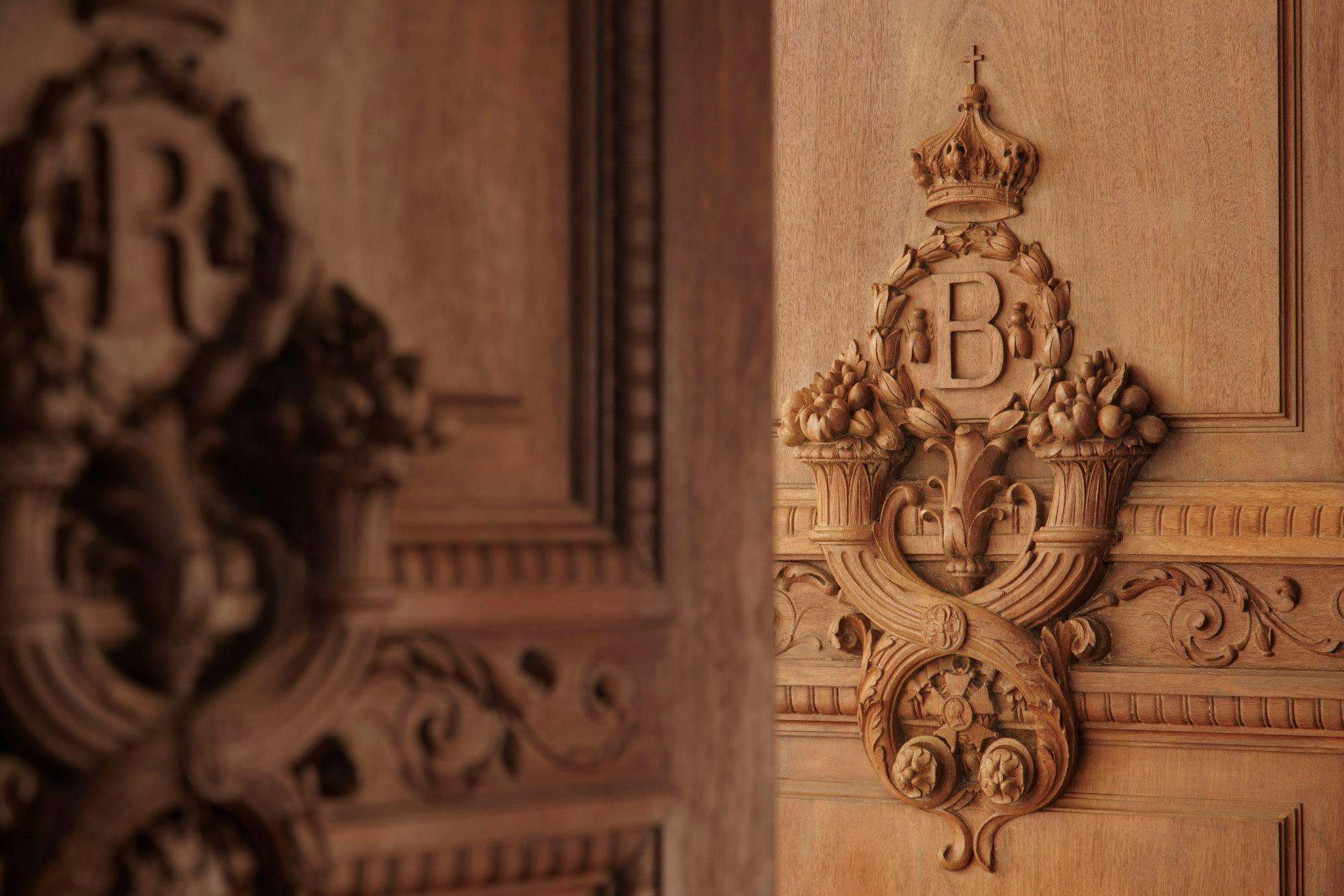 Extraordinary carving and design ornamentos esculpidos tallados