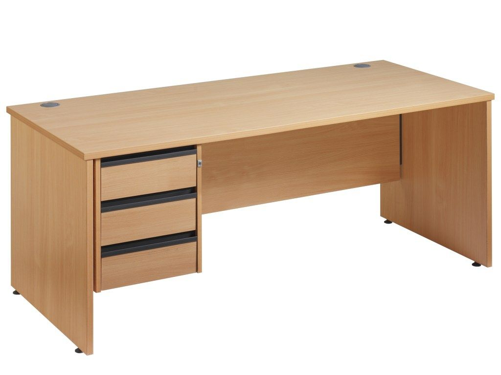 Kleine L Förmige Computer Schreibtisch, Beste Home Office Möbel  Wand Einheiten Können Mehrere Unterschiedliche