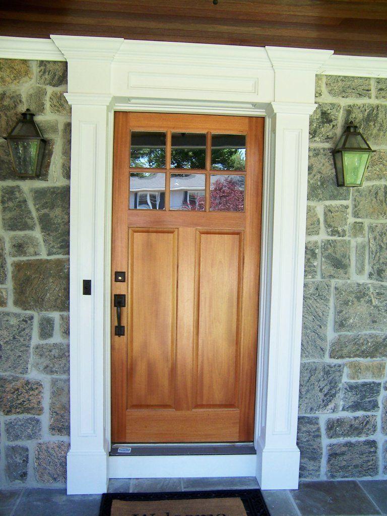 Front Door By Shd Doors Pinterest Long Island Ny Long Island