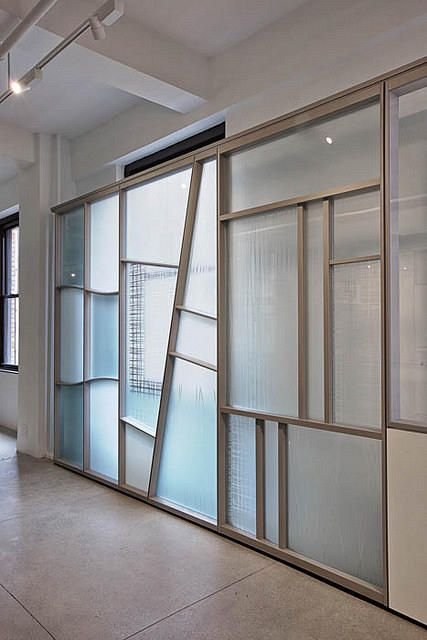 Keywords Chromacoat Combination Cornice Height Curtain Walls