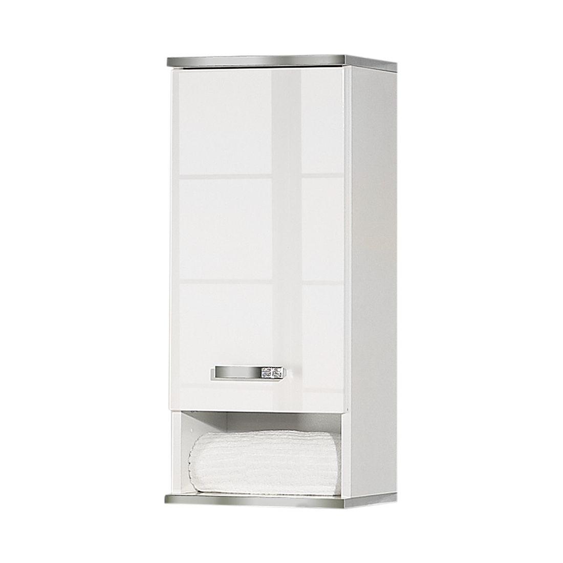 badezimmer hängeschrank weiß frisch images der dfaeceadcbb
