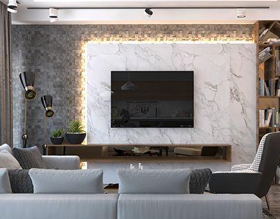 Modern Living Room Living Room Tv Unit Designs Living Room Design Modern Tv Wall Design