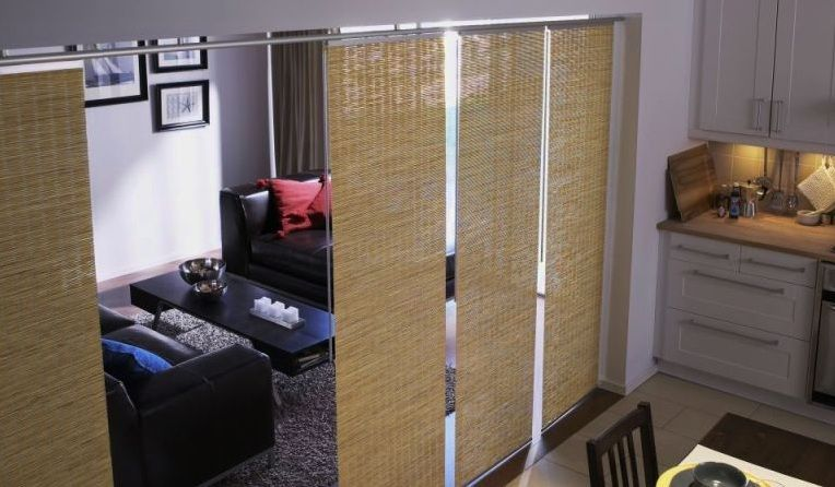 Floor To Ceiling Room Dividers With Ikea Room Divider Decolover