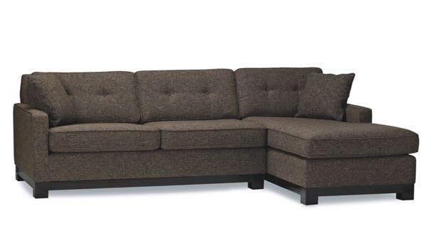 Dakota Stylus Sofa Here At Bay Area Sofas We Feature Custom Made Chairs And