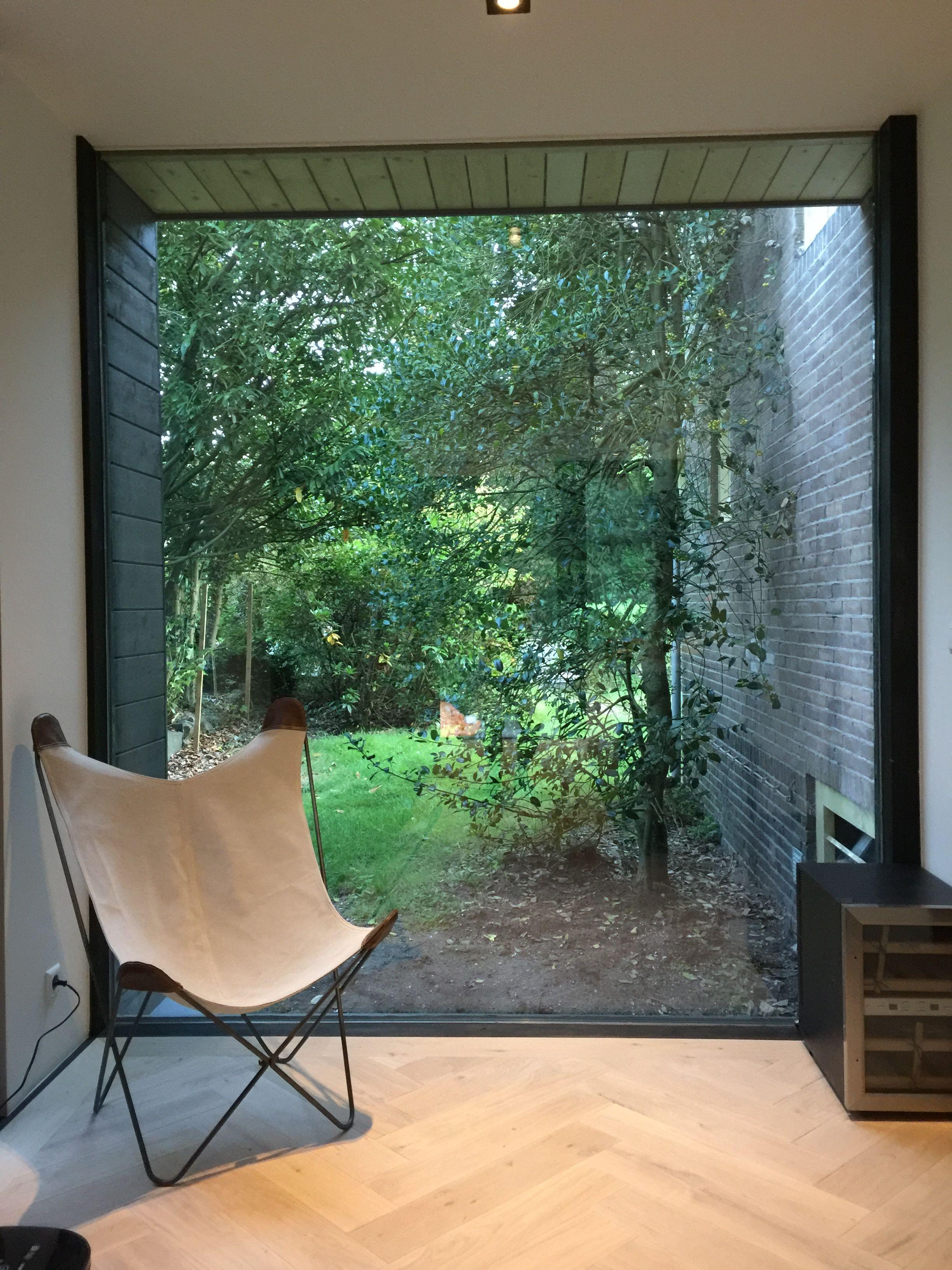 Interieur P&B schuurwoning Finnhouse 3806   Huizen   Pinterest