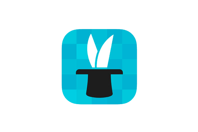 Esse app quer criar expectativa com 'cápsulas do tempo' – é o TimeFlash - Blue Bus