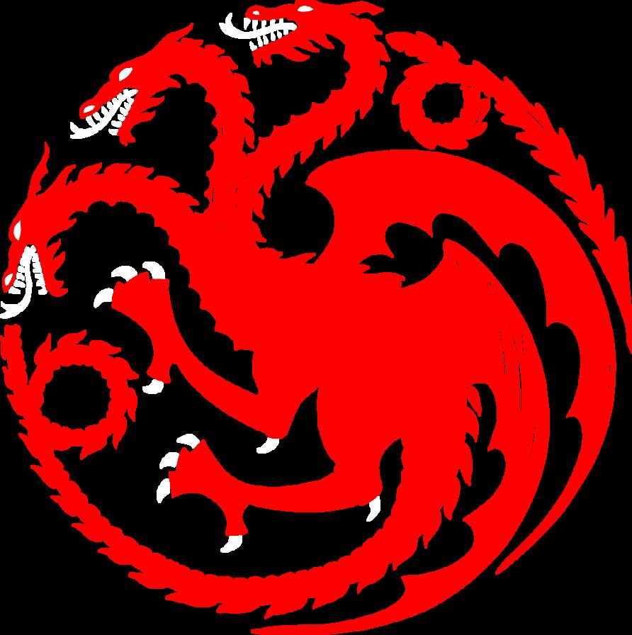 simbolo targaryen - Pesquisa Google | Tatuagem de leão no ...