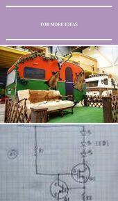 Photo of #recreationalroom #recreational #room #colour Recreational room,  #colour #Recreational #Recr…