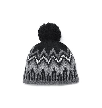 b194dfc92e7 Joe Fresh Men s Nordic Knit Hat