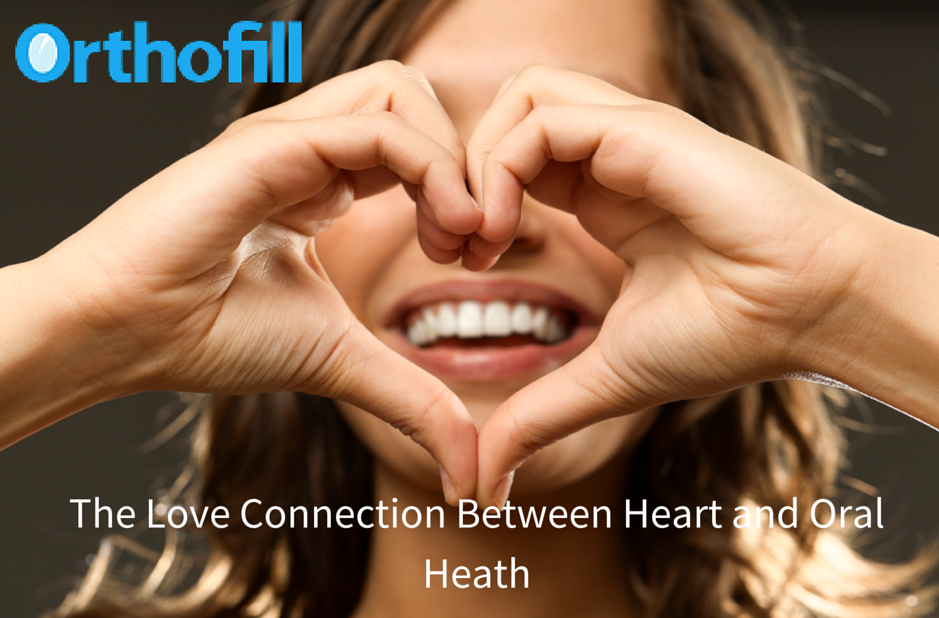 Curious about Orthofill? Visit Orthofill to learn more details. https://www.orthofill.com/ #howtocloseteethgap