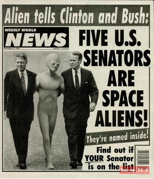 weekly world news covers google search all the news that fits