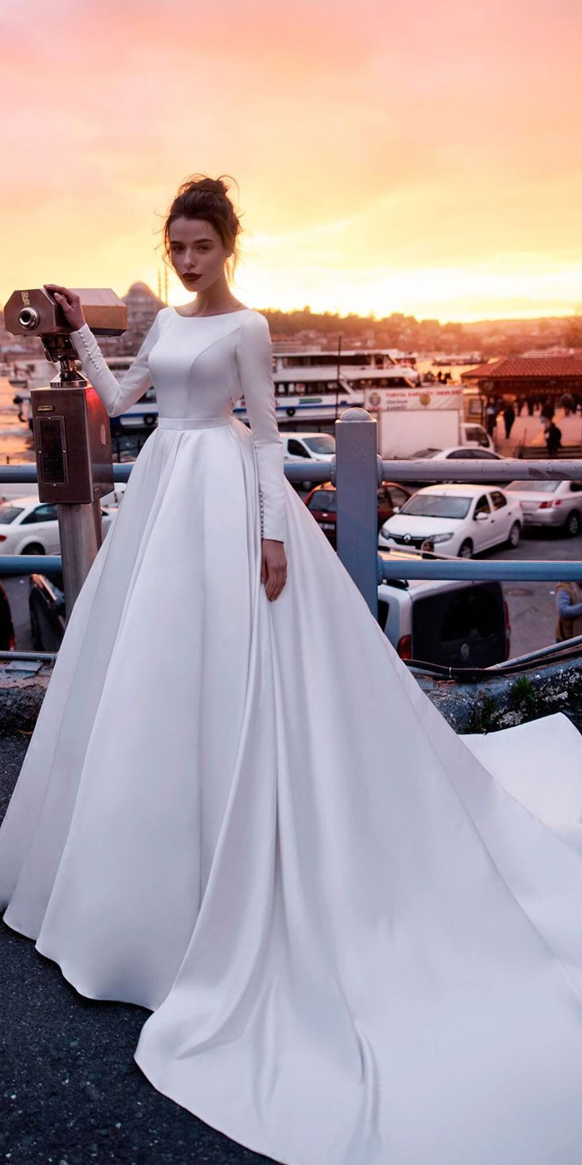 Blammobiamo wedding dress inspiration ball gowns wedding dress
