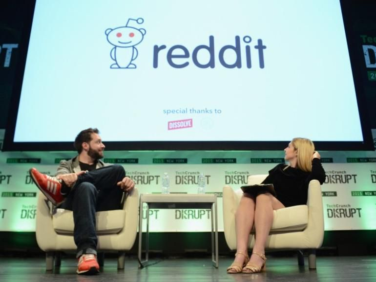 Reddit plans Ethereum and Litecoin support with crypto