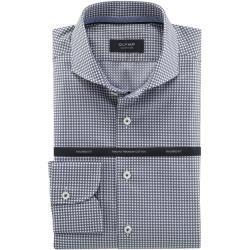 Businesskleidung für Herren #casualfashion