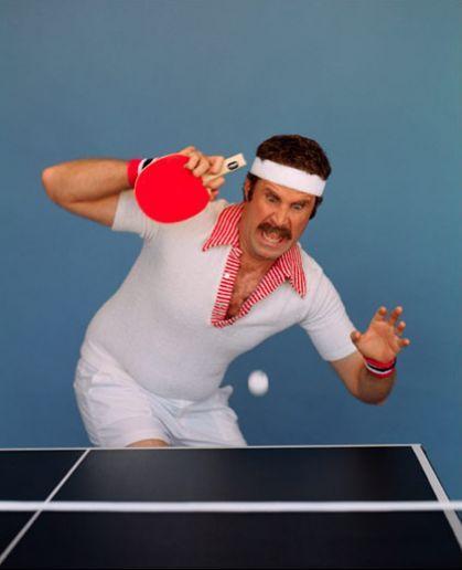 Goofy Celebrities Sam Jones Iconology Funny Dude Will Ferrell Funny People