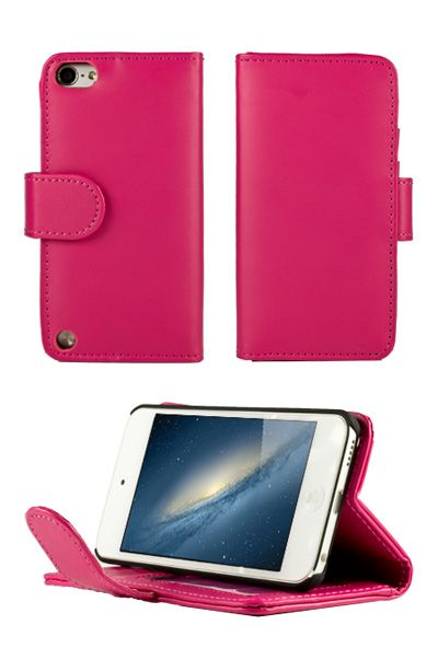 online store 43d64 95b6c iPod 5th Generation Cases for Girls | HHI Flip Wallet Case with ...