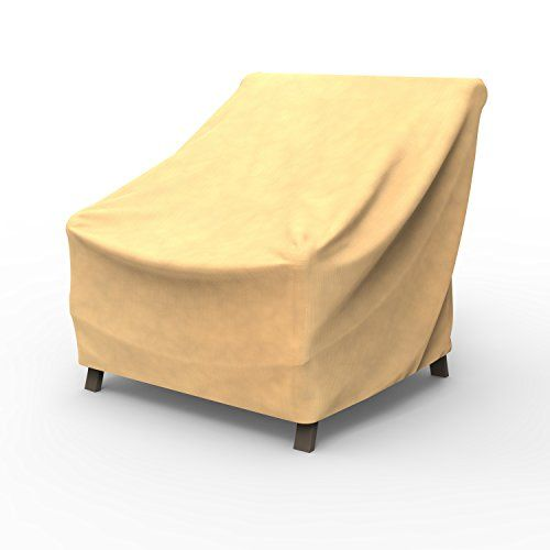 patio furniture covers empirepatio extra large wicker chair covers