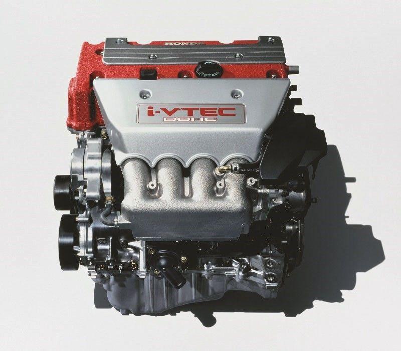 Honda Integra Dc5, Honda, Nsx