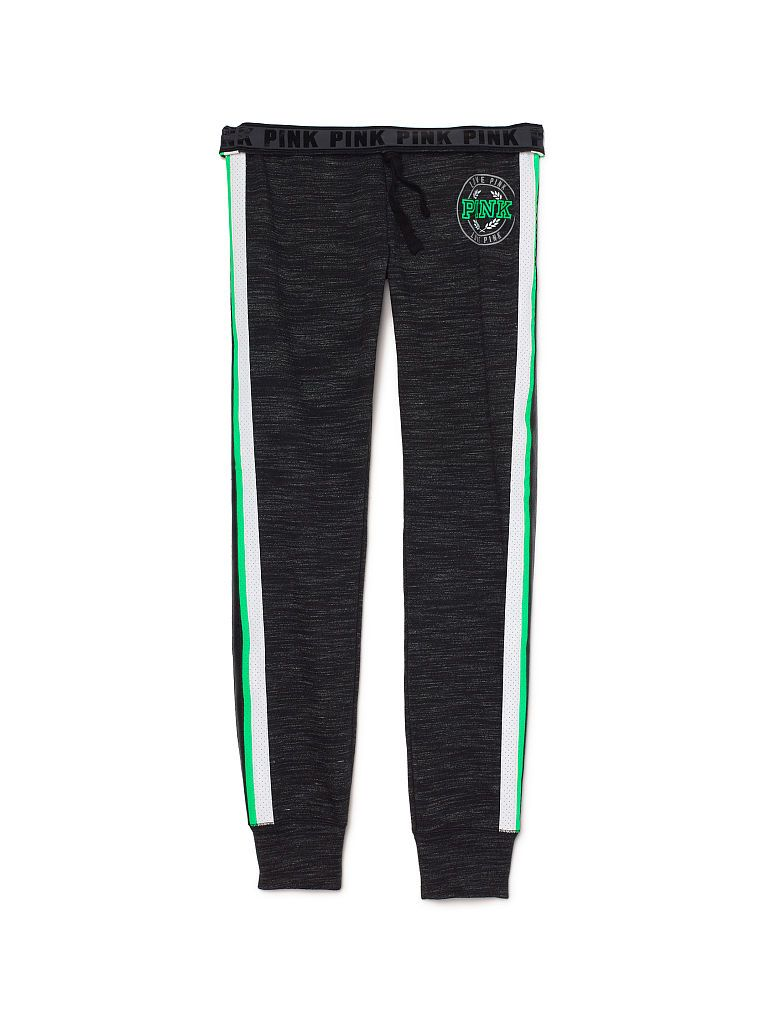25901cc4c00f0 Limited Edition Gym Pant - PINK - Victoria's Secret | My style | Gym ...