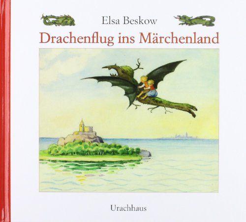 Drachenflug ins Märchenland von Elsa Beskow, http://www.amazon.de/dp/3825177998/ref=cm_sw_r_pi_dp_yId1sb09A2WWA