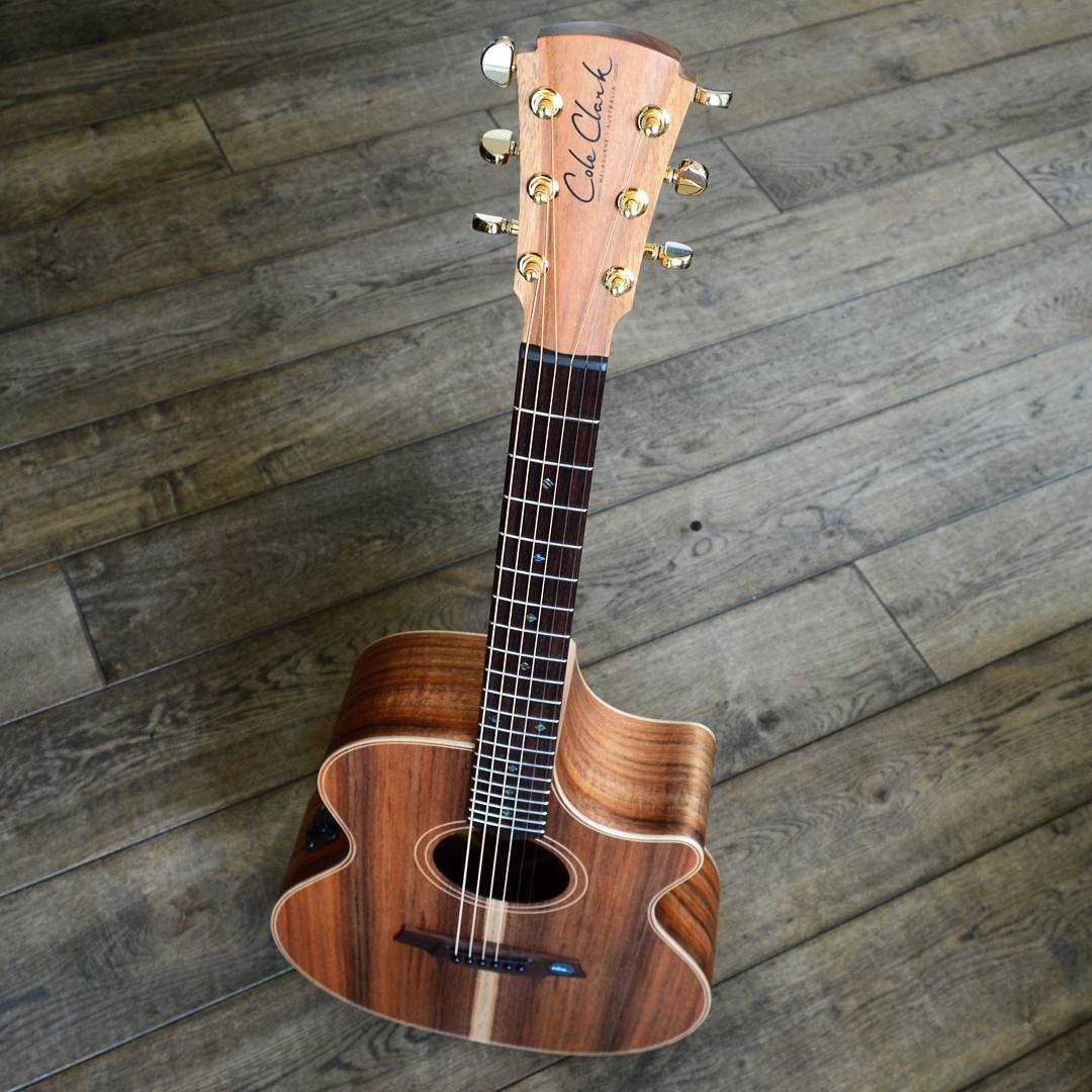 Cole Clark Guitars Now Available From Zed Music Distribution 1 649 Likes 20 Comments Cole Clark Guitars Uk Colecla Guitar Acoustic Guitar Electric Guitar