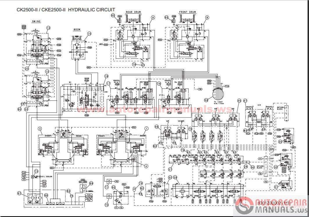 renault trafic wiring diagram pdf teamninjaz me inside [ 1063 x 746 Pixel ]