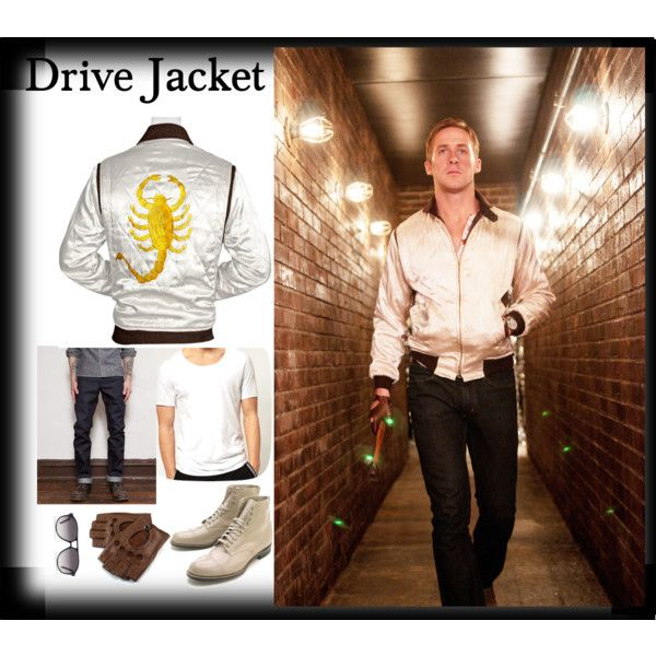Designer Clothes Shoes Bags For Women Ssense Clothes Design Ryan Gosling Drive Ryan Gosling Drive Jacket