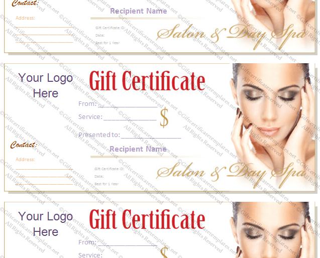 Spa gift card certificate templates salon template free pdf psd spa gift card certificate templates salon template free pdf psd vector format yelopaper Image collections