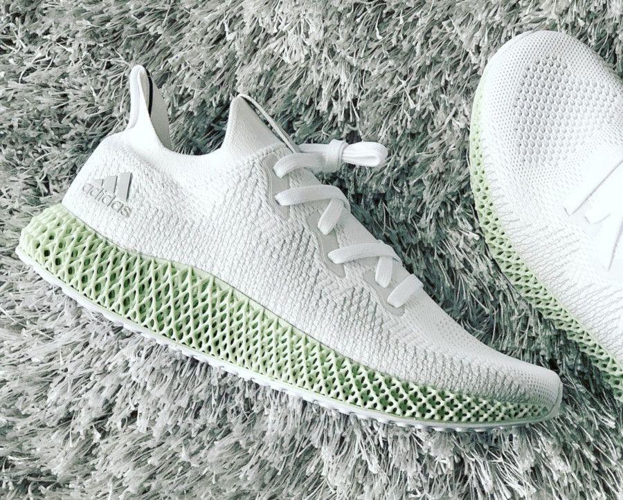 semelles chaussures adidas
