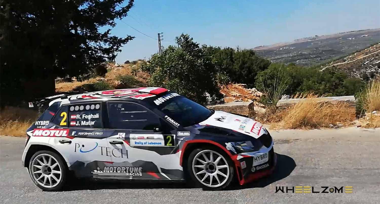اللائحة الذهبية للفائزين برالي لبنان الدولي منذ انطلاقته الى اليوم موقع ويلز Sports Car Bmw Motul