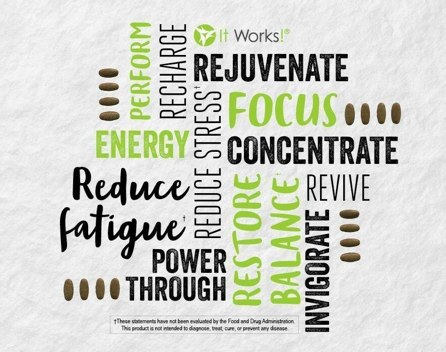 Benefits Of Itworks Keto Coffee