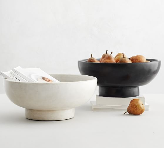 Orion Handcrafted Terra Cotta Bowls In 2020 With Images