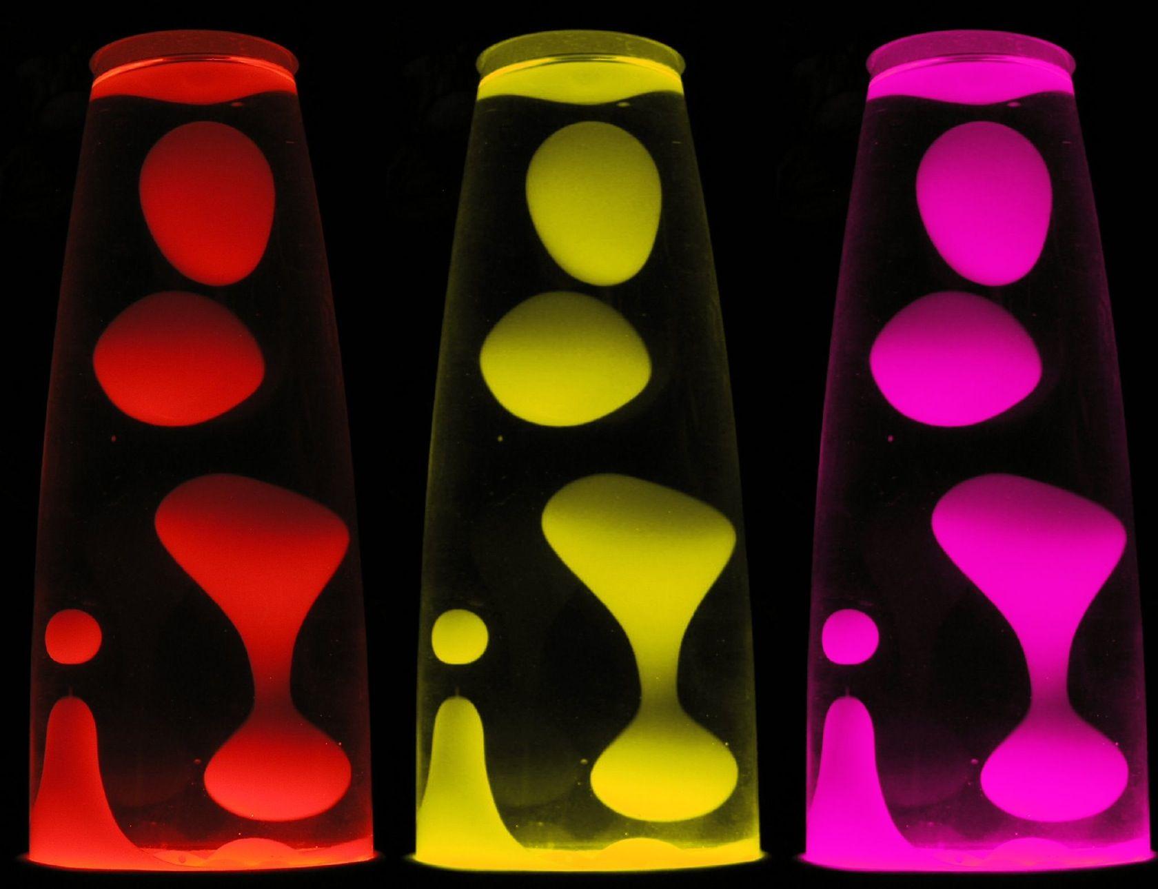 Moving Lava Lamp Wallpaper - WallpaperSafari | Android | Pinterest ... for Moving Lava Lamp Background  186ref
