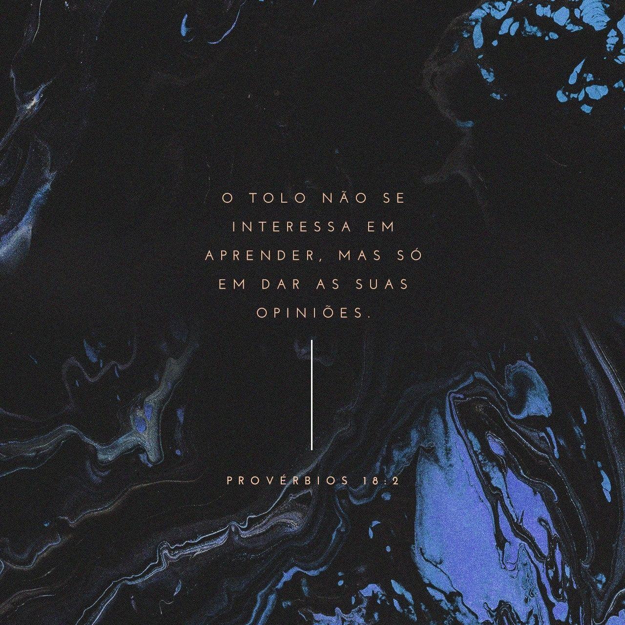 Pin On Jesus Yeshua