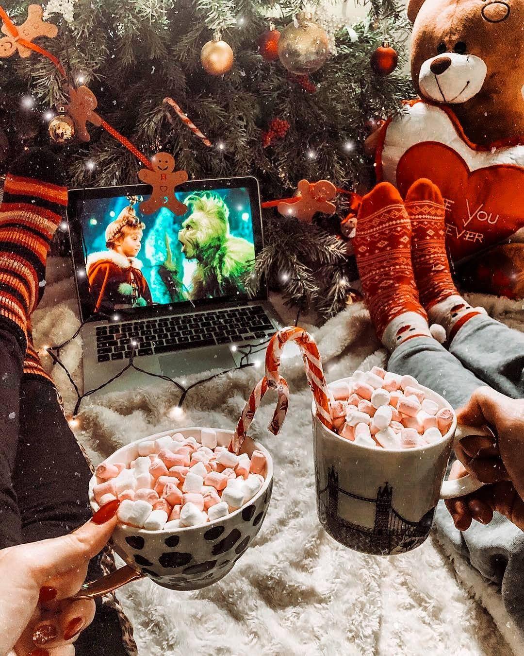 Christmas 2020 On Instagram 156 Days Until Christmas Follow Santaclaaus Hohoho Photo I In 2020 Christmas Feeling Cosy Christmas Cozy Christmas